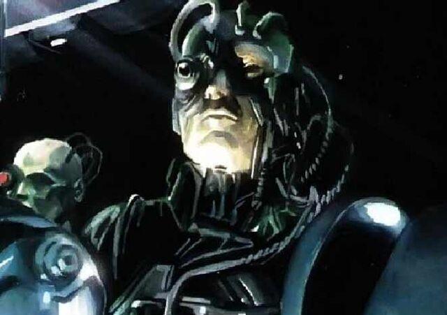 File:BorgDrones.jpg