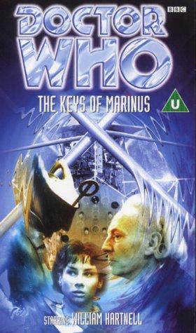 File:Keys of Marinus VHS UK cover.jpg