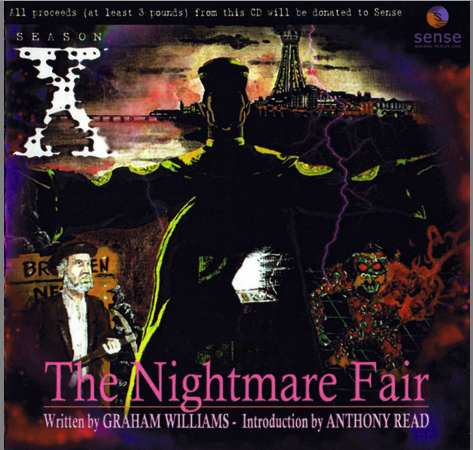 File:NightmareFairCD.jpg
