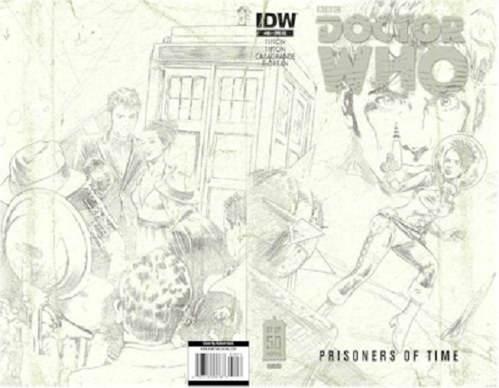 File:Prisoners of Time 10 7.jpg