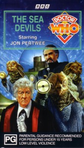 File:The Sea Devils VHS Australian cover.jpg