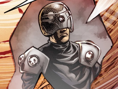 File:War Doctor Dalek Soldier.jpg