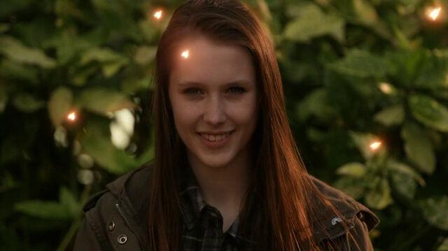 File:Annabel Arden-ForestoftheNight.jpg