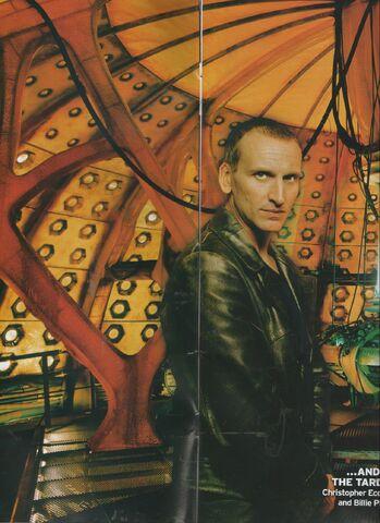 File:RT 26 03 2005 New Who Cover left side.jpg