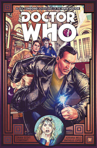 File:9DO 02 Cover C.jpg