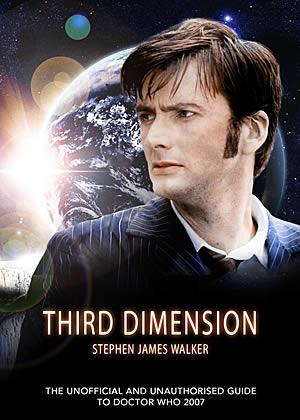 File:Third Dimension.jpg