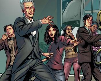 File:Four Doctors (comic story).jpg