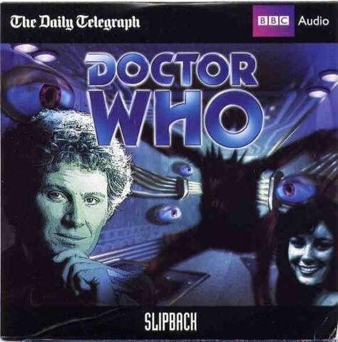 File:Slipback Telegraph cover.jpg