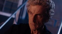 The Zygon Invasion Next Time Trailer - Doctor Who Series 9 Episode 7 (2015) - BBC One