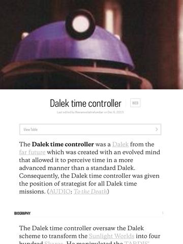File:MyWikiaDalekTimeController.png