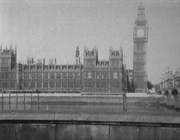 File:The Houses of Parliament.jpg