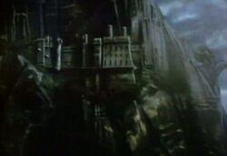 Castle peladon.jpg