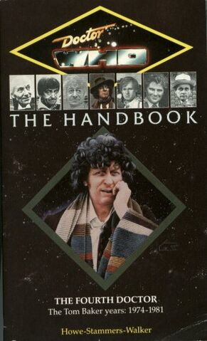 File:4 The Fourth Doctor Handbook PB.jpg
