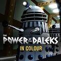 BBCstore Power of the Daleks coloured cover.jpg