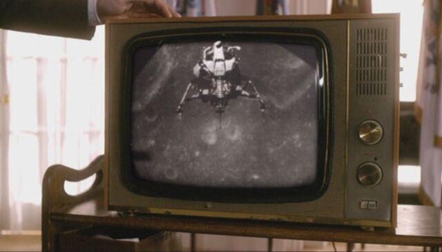 File:Apollo 11.jpg