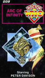 File:Arc of Infinity VHS UK cover.jpg