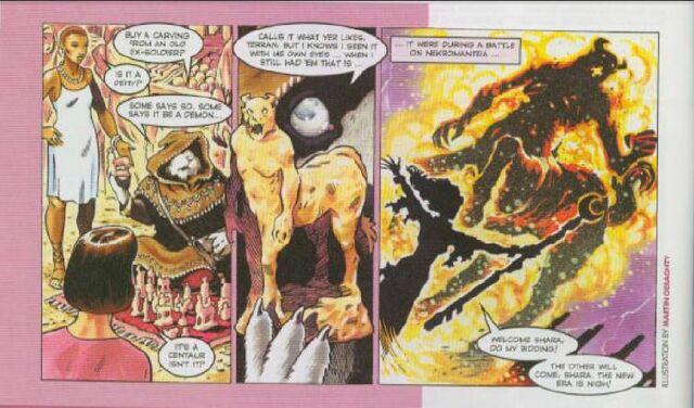 File:Nekromanteia Preview Comic.JPG