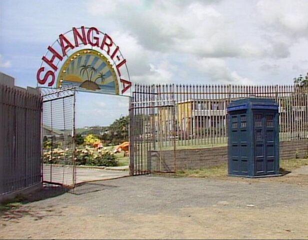 File:Shangri-La.jpg
