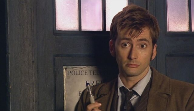 File:Tenth doctor main13.jpg