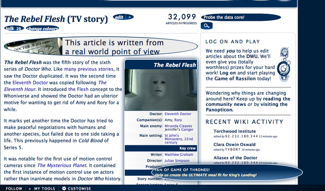 File:GOT pop-up article view.png