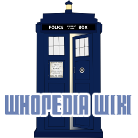 File:Whopedia Logo for use on user page.png