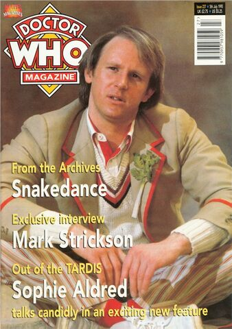 File:DWM issue227.jpg