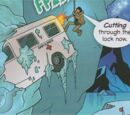 Vacuum Packed (comic story)