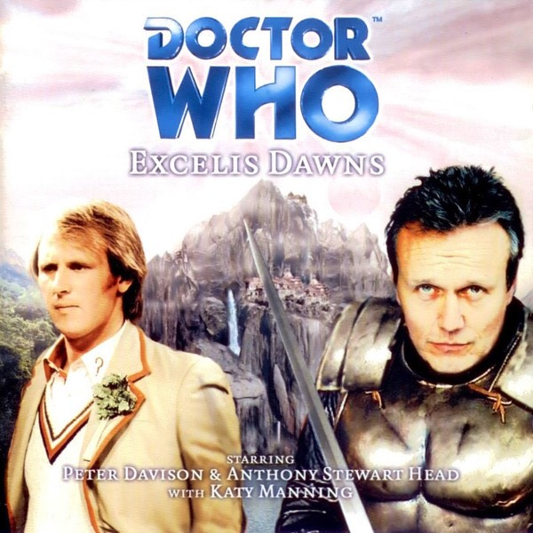 File:Excelis Dawns cover.jpg