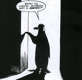 File:Frobisher in the dark.jpg