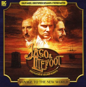 File:Jago & Litefoot Voyage to the New World.jpg