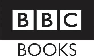BBC books logo 2