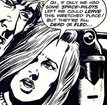 File:Doctor Who DWM 6 Throwback Shalia.jpg