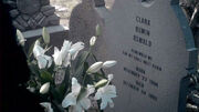 Clara-grave1892or3