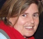 Sophie Aldred 2008