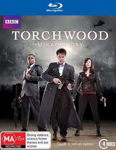 File:TW S4 2011 Blu-ray Au.jpg