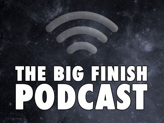 File:The Big Finish Podcast.jpg