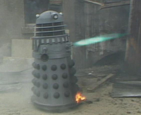 File:Renegade Dalek.jpg