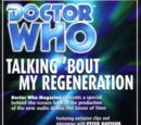 Doctor Who Magazine/1999