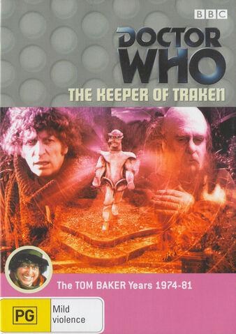 File:The Keeper of Traken.jpg
