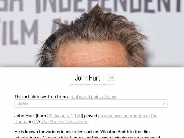 File:JohnHurtMyWikia.jpg