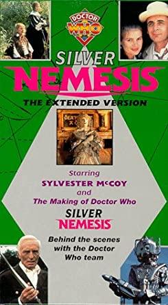 File:Silver Nemesis VHS Australian cover.jpg