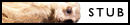 File:ZoologicalStub.png