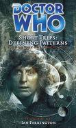 Defining patterns