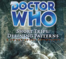 Short Trips: Defining Patterns