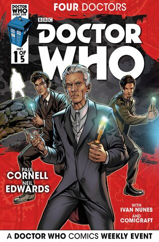 File:Four Doctors Cover 1.jpg
