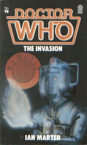 File:Invasion novel.jpg
