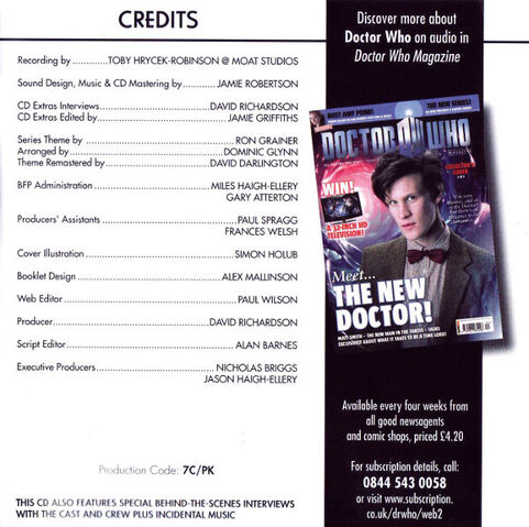 File:135 Legend of the Cybermen credits.jpg
