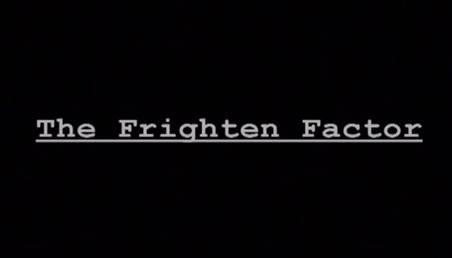 File:The Frighten Factor.jpg