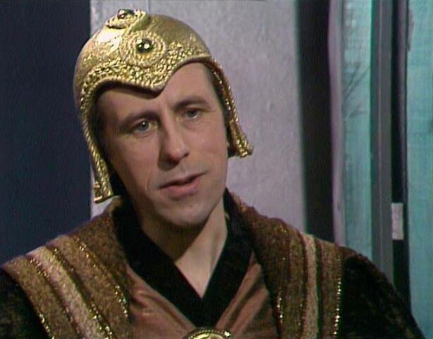 File:Time lord kelner.jpg