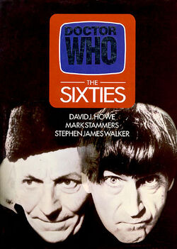 The Sixties cover.jpg